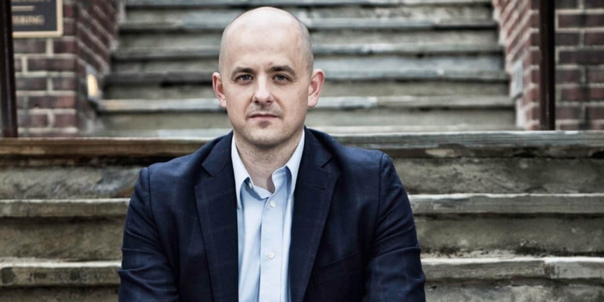 politics election evan mcmullin become president