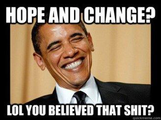 hope-and-change
