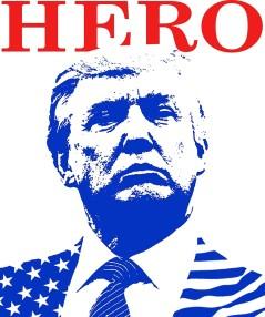 trump-hero