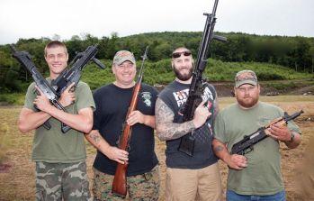 armed_rednecks