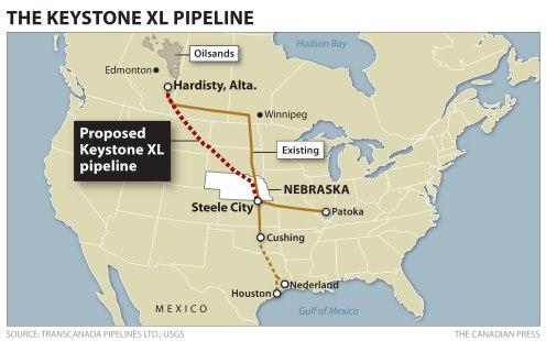 cp-keystone-pipeline.jpg