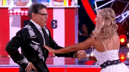 rick-perry-dancing-with-the-stars-screenshot