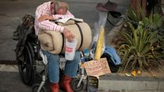 01192012_Homeless_article