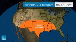 wsi_outlook_mar-may_0118
