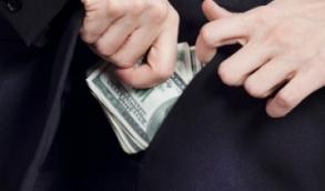 politician-money-dollars-pocket